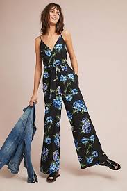 jumpsuit clothing jumpsuits s clothing on sale anthropologie