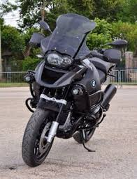 buy bmw gs 1200 adventure gilis romaingilis on