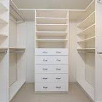closet organizers miami closet organizers florida saragrilloinvestments com