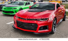 camaro the years camaro stock images royalty free images vectors