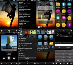 download themes for nokia e6 belle delight belle refresh custom firmware for nokia n8 download