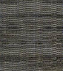 Blue Home Decor Fabric Home Decor Fabric U2013 Buy Home Decorating Upholstery Fabric