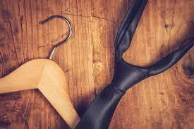 smart uses for clothespins reader u0027s digest