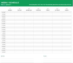 how to schedule your week fusing homeschooling with the rest of