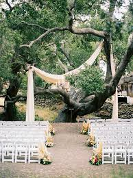 wedding backdrop setup 2320 best outdoor wedding ceremony aisle reception decor images