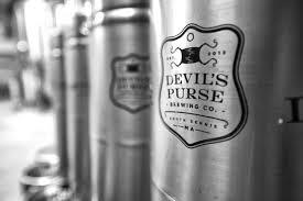 devil u0027s purse brewing companydevil u0027s purse brewing company