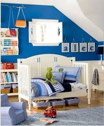 Bookshelves For Boys by Bedroom Endearing Boys Bedroom Home Design Ideas With White Loft