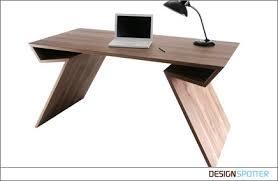 Modern Wooden Desks Modern Wooden Desk Modern Wood Desk Live Edge Wood Desk Slab Desk