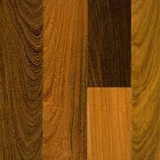 best hardwood flooring design irpmi