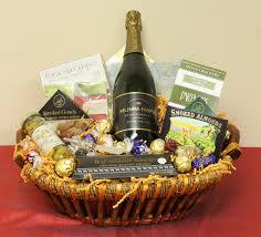 custom gift baskets basket butler custom gift baskets tucson