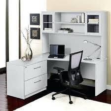 Corner Craft Desk Corner Desk Designs Bethebridge Co