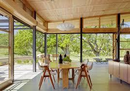 California Home Designs Photos  California Home Designs That - California home designs