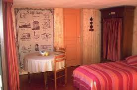 chambre d hote haras du pin hotel le pin au haras réservation hôtels le pin au haras 61310