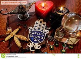 imagenes de rituales mayas brujos mayas hechizos y rituales para la fortuna y el a