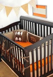 burlap baby bedding u2013 bazaraurorita com