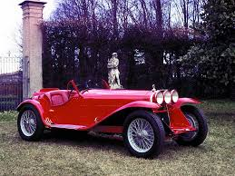 alfa romeo 8c 1931 alfa romeo 8c 2300 alfa romeo supercars net