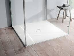 piatti doccia acrilico piatto doccia per il bagno acrilico o ceramica orsolini
