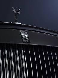 rolls royce black badge haute auto of the week rolls royce black badge haute living