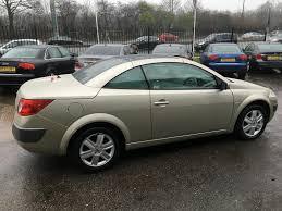 renault megane 2005 sedan 2005 renault megane privilege dci coupe cabriolet