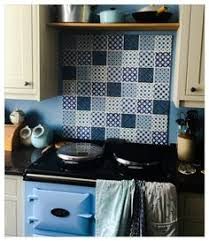 decoration kitchen tiles idea chateaux the winchester tile company specialises in finished wall