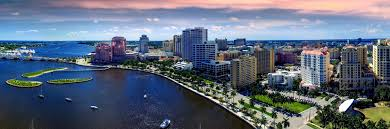west palm beach real estate west palm beach homes and condos for