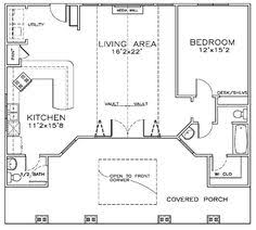 pool guest house plans pool house floor plans ideas about pool house plans on pool