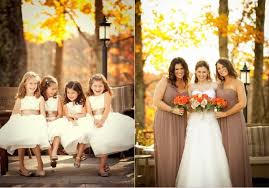 autumn wedding ideas fall wedding ideas elegantweddinginvites