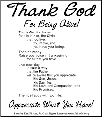 topic thanksgiving read the bible prayers