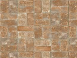 brick laminate flooring flooring designs