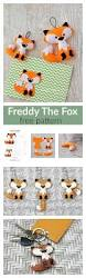 the 25 best felt ornaments patterns ideas on pinterest felt