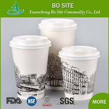 Cup Design by Yogurt Cup Design Yogurt Cup Design Suppliers And Manufacturers