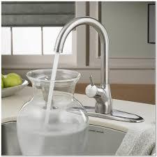 Low Flow Kitchen Faucet High Flow Kitchen Faucet Kitchen Windigoturbines High Flow