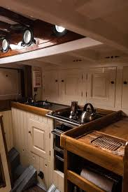 Nautical Interior 72 Best Nautical Interiors Images On Pinterest Sailboat Interior