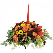 flower delivery utah flower patch utah florist and flower delivery service