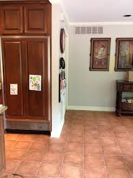 Best 25 Terracotta Tile Ideas Astonishing Terracotta Floor Tiles What Color Walls Pictures