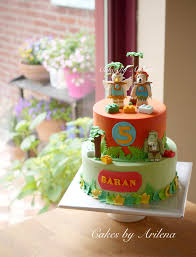lego chima cake cakes by arilena