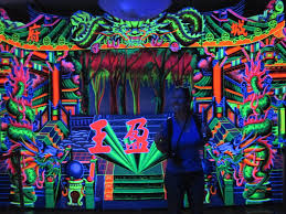 black light bedroom beautiful posters for bedroom 5 cool black light room ideas