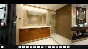 wallpaper designs for bathrooms bathroom decor android apps on play