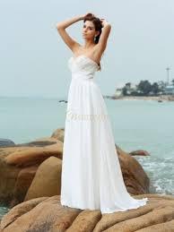 maternity wedding dresses cheap maternity wedding dresses cheap maternity bridal gowns sales