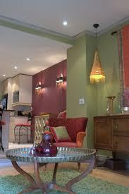 Home Hall Furniture Design 596 Best Jane Hall Interior Design Projects Images On Pinterest