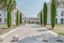 location bureaux aix en provence location bureaux aix en provence 13100 878m2 id 305779