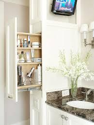 Bathroom Storage Shelf Store More In Your Bath Bathroom Storage Storage And Wall Storage