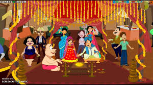 arranged wedding the great indian arranged marriage