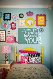 Wall Decorating Ideas For Bedrooms by View Diy Bedroom Wall Decor Home Decor Color Trends Gallery And