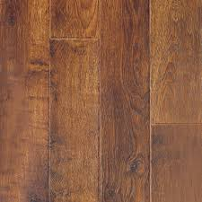 Country Oak Laminate Flooring Country Oak Laminate Flooring Wood Floors