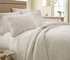 Duvet Size King Size Quilt U0026 Coverlet Sets You U0027ll Love Wayfair