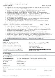 System Administrator Resume Example by Resume For Network Engineer L2 Network Admin Team Leader System Ad U2026