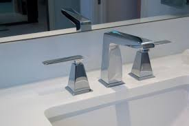 Designer Bathroom Sinks by Fancy Designer Bathroom Sink Faucets H84 About Home Design Style