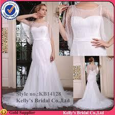 designer wedding dresses in karachi designer wedding dresses in
