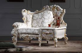 European Living Room Furniture Royalty Classic Living Room Furniture European Classic